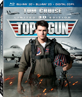 TOP GUN – ASES INDOMÁVEIS (1986) BDRIP BLURAY 1080P DUAL AUDIO + TRILHA SONORA