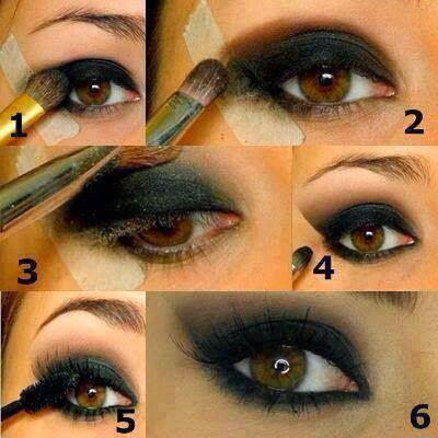Como arreglar las arrugas bajo los ojos el ejercicio