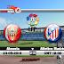 مشاهدة مباراة ألميريا و أتلتيكو مدريد بث مباشر Almeria vs Atletico Madrid