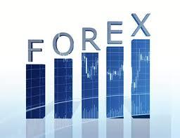 Cara daftar bisnis forex