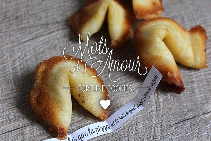 ... gourmandes et originales pour la Saint Valentin !  La Bonne Box