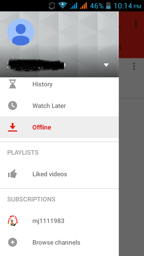 How to Watch Youtube Videos Offline