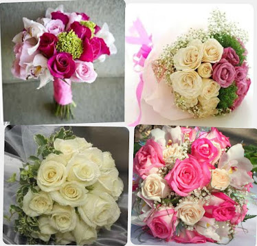 Bunga Pegang