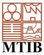 Jawatan Kerja Kosong Lembaga Perindustrian Kayu Malaysia (MTIB) logo www.ohjob.info