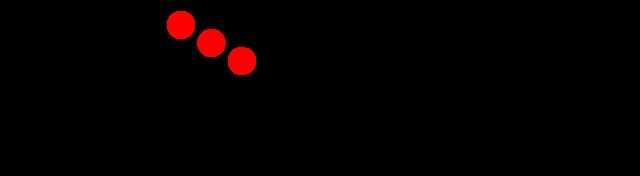 Grupo de Investigación VorTIC3