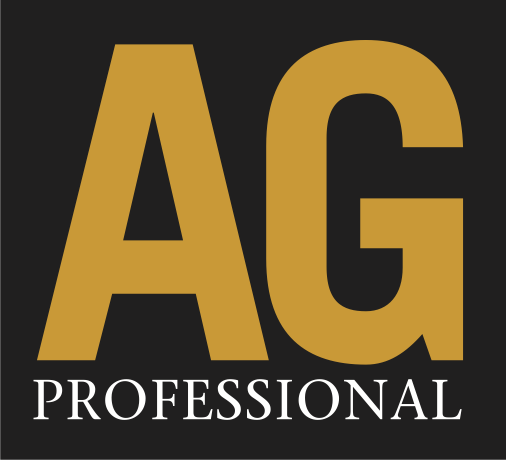The Tangent blog was featured in Ag Professional Magazine.