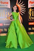 Tamanna Glowing in green-thumbnail-17