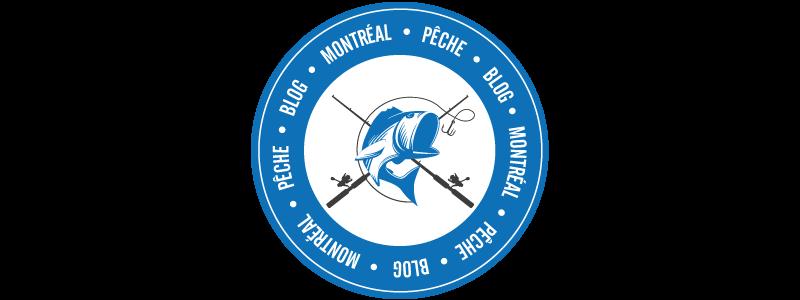Montréal Pêche Blog