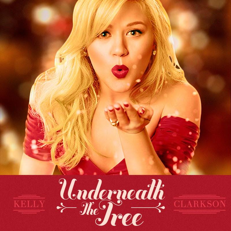 zebraranol clip Kelly Clarkson
