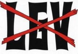 Stop LGV PACA