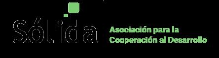SÓLIDA Asociación para la cooperación al desarrollo