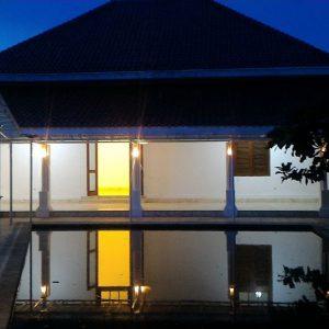 Rumah dijual Jogjakarta