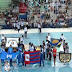 Governo PB abre inscrições dos Jogos Escolares e Paraescolares