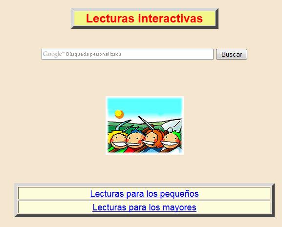 http://www.aplicaciones.info/lectura/lectura.htm