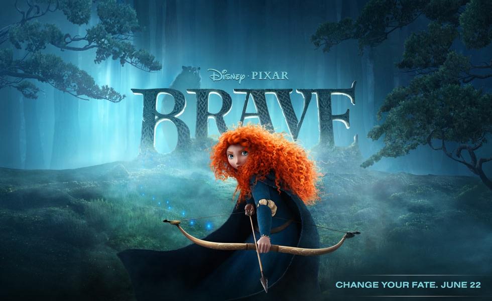 Disney Brave Movie Quotes Jpeg Disney Movie Brave