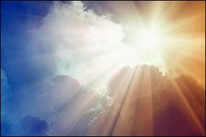 """A hit egyfajta megelőlegezett bizalom, addig míg ki nem alakul a """"bizonyosság"""" és a """"megértés""""."""
