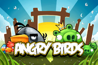 download game angry birds for java phone