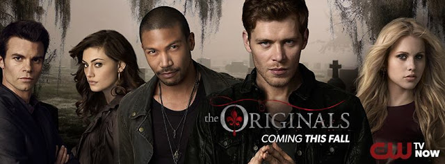the-originals-serie-tv-2013