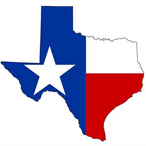 Almighty Texas