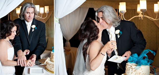 P%252BBblog67 Pierrette + Brian   Vintner Grill Wedding Photography