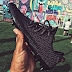 Kanye West now making football boots? See the new Adidas Yeezy Ace