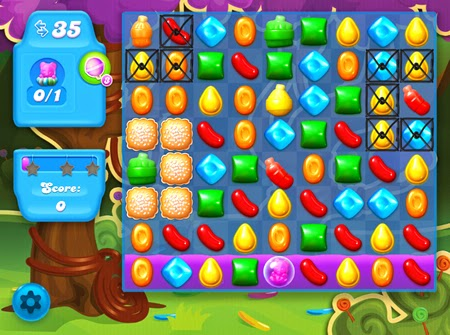 Candy Crush Soda 15
