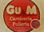 CARNICERIA GUM