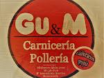 CARNICERIA GUM
