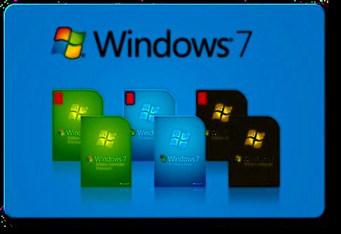 how to run 32 bit game on 64 bit window