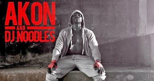 akon-freedom-album-download-zip