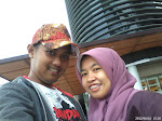 Me with My Love