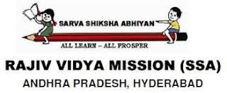 Rajiv Vidya Mission  Jobs
