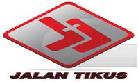 JalanTikus.Com Download Gratis, Aman, Dan Cepat