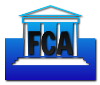 FCA Regulated