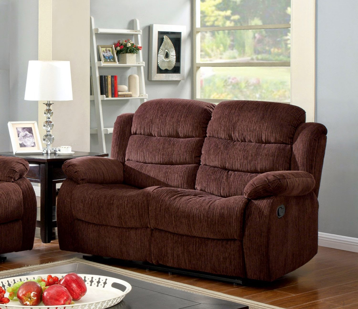 Even though cheap 2 seater recliner fabric sofa along with hand stitching will be expensive the ... & Where Is The Best Place To Buy Recliner Sofa: 2 Seater Recliner ... islam-shia.org