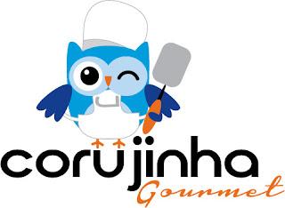 Criação de Logomarca para empresa de alimentos congelados para bebês