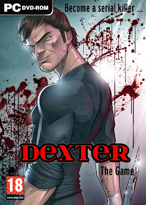 Download Dexter The Game Free Full Version