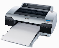 Cara Instal Printer pada Windows 8 dan 10