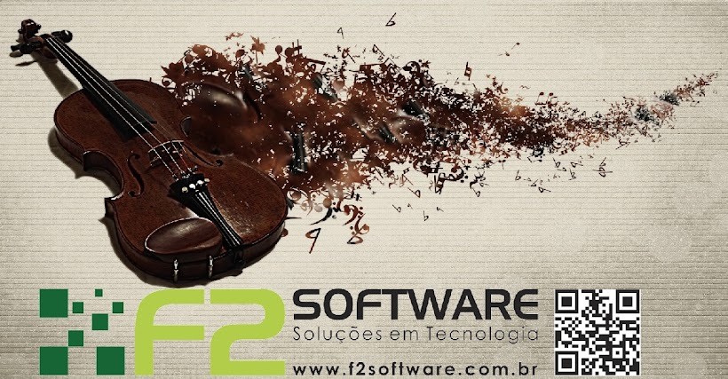 F2 SOFTWARE