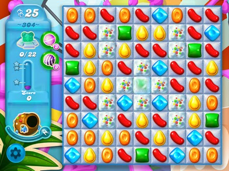Candy Crush Soda 304