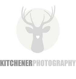 Kitchener Photography - UK Wedding Photography