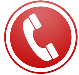 Call Recorder - ACR Premium v9.3