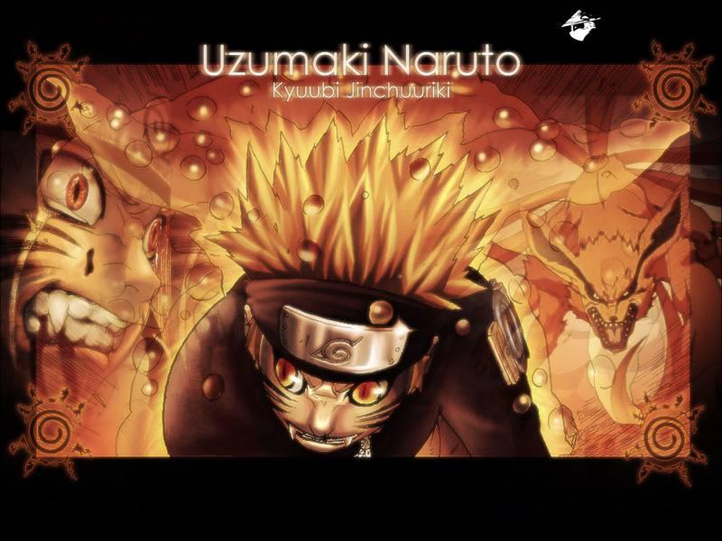 Naruto 621 Naruto%2520%2520621-002