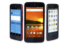 Daftar Harga HP Android Lollipop Termurah di Indonesia 2015