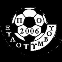 http://2.bp.blogspot.com/-vc_M7zWSdx8/UvvagIOnF1I/AAAAAAAAIPM/sIbCJrCVllc/s1600/PO+XYLOTYMPOU+2006.png