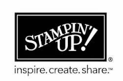 Stampin' Up Website
