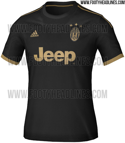 Juventus-15-16-Drittes-Trikot-1.jpg