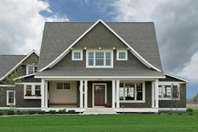 Gambar Desain Rumah Sederhana yang Indah & Gambar Desain Rumah Sederhana yang Indah - Desain Denah Rumah ...