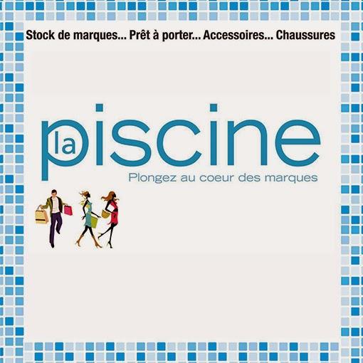 soldes selon La Piscine à Paris 4ème