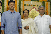 Rahul and Chinmayi wedding reception photos-thumbnail-10